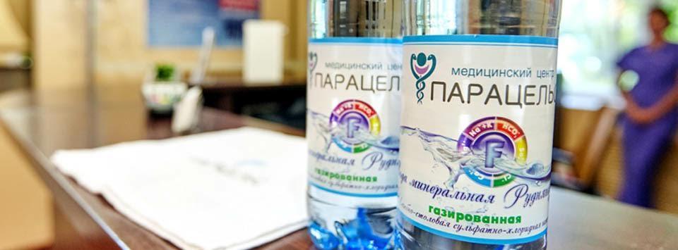 лечение алкоголизма в ульяновске принудительно
